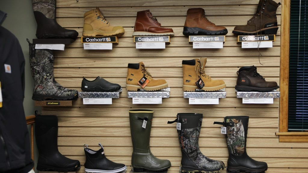 1920x1080_TF_OutdoorClothing-Shoes_Boots-01