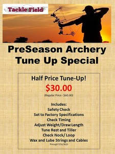 archery-tuneup-promotion