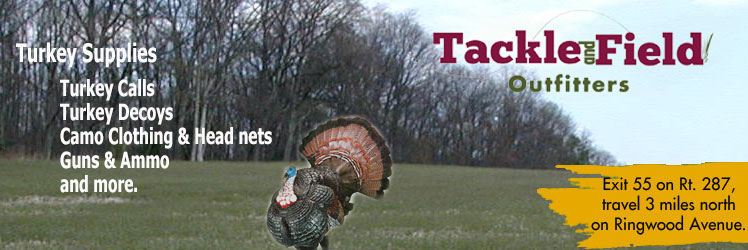 turkey gear, turkey calls, turkey decoys, Camo Clothing, Turkey lads, Guns