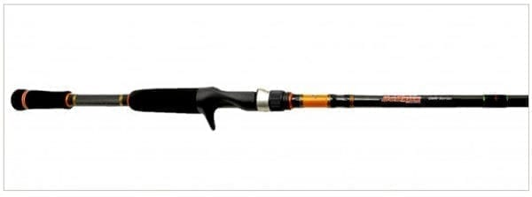 Dobysn Colt 703SF Spinning Rod