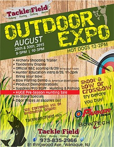outdoor-expo-2015
