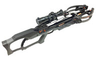 Ravin R20 Crossbow -- Gunmetal Grey