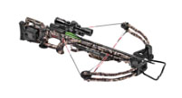Ten Point Titan SS Crossbow
